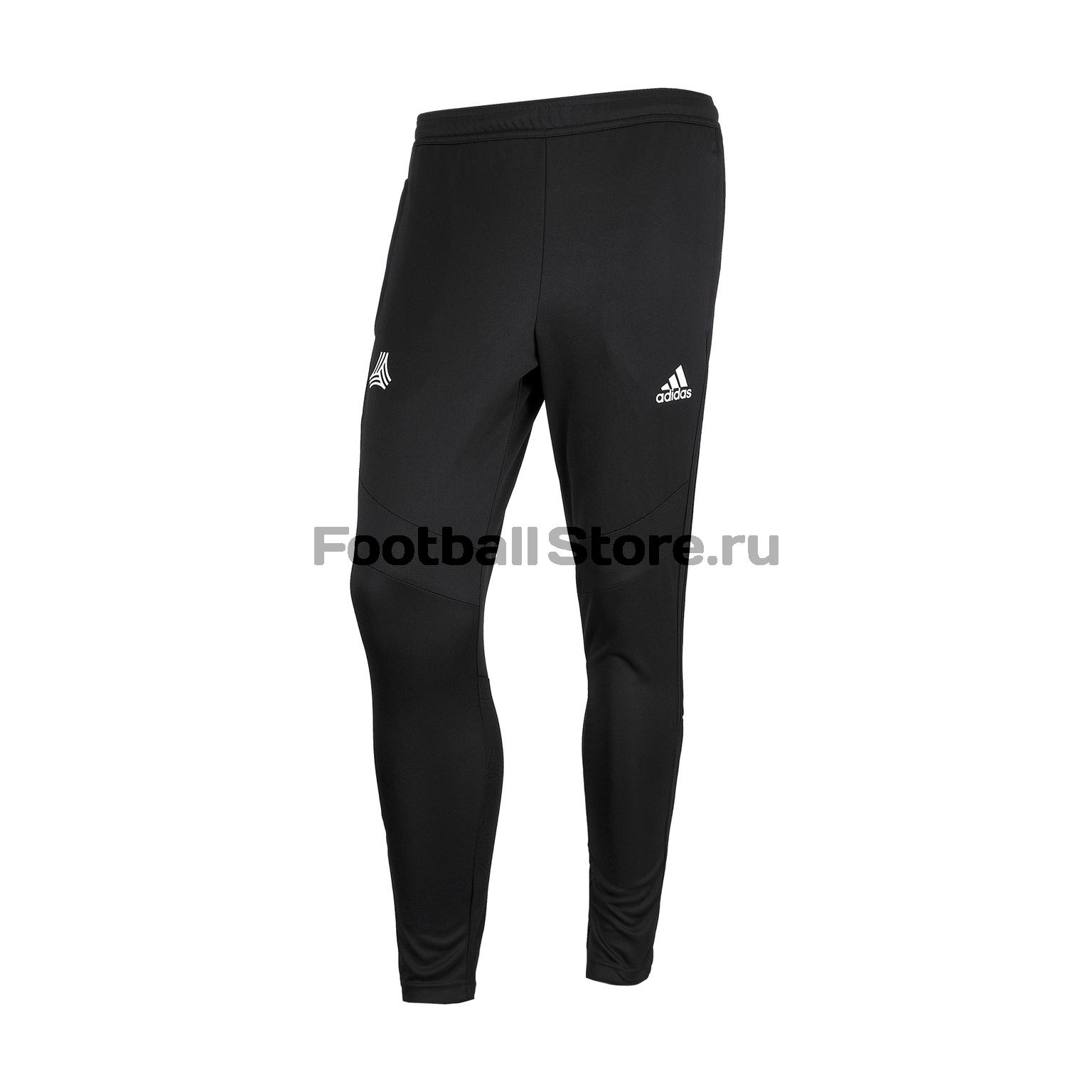 Брюки тренировочные Adidas Tan Pant DT9876