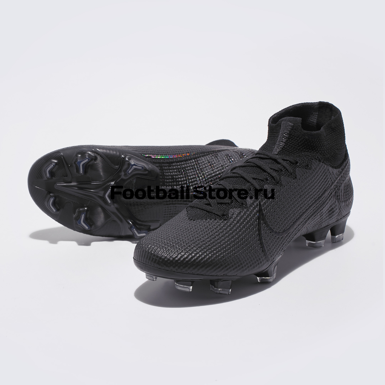 цена на Бутсы Nike Superfly 7 Elite FG AQ4174-001