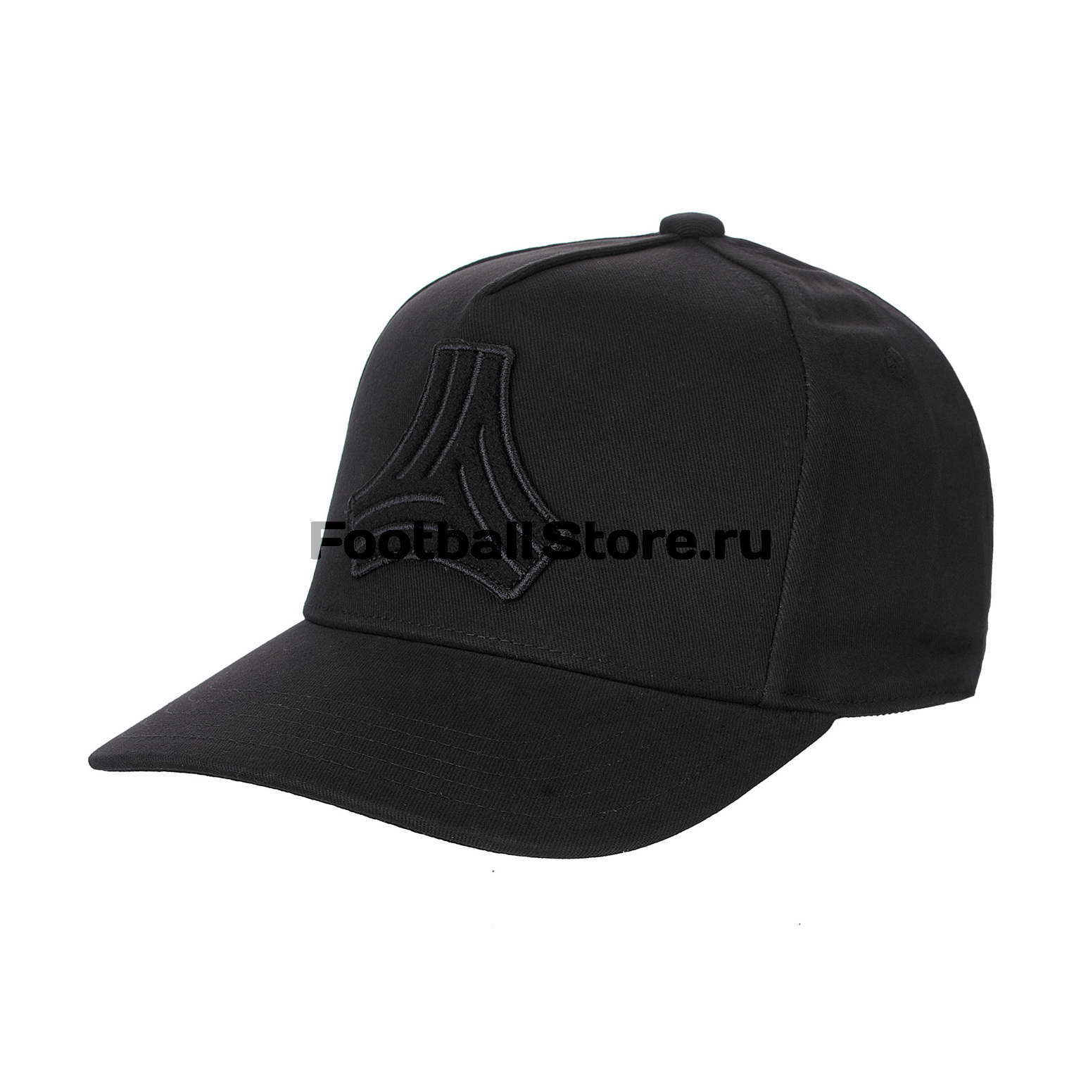 Бейсболка Adidas FS H90 Cap DY1980