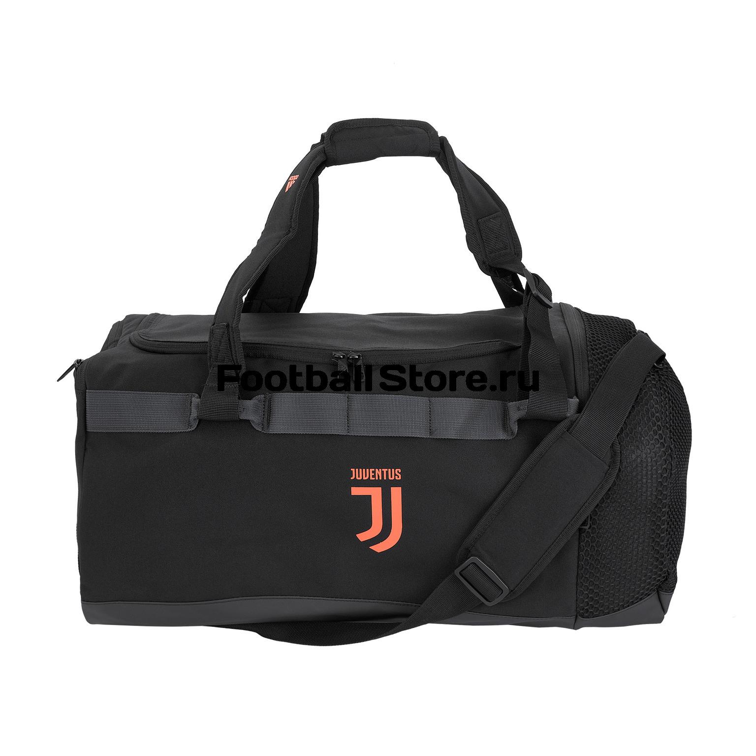 Сумка Adidas Juventus DY7523