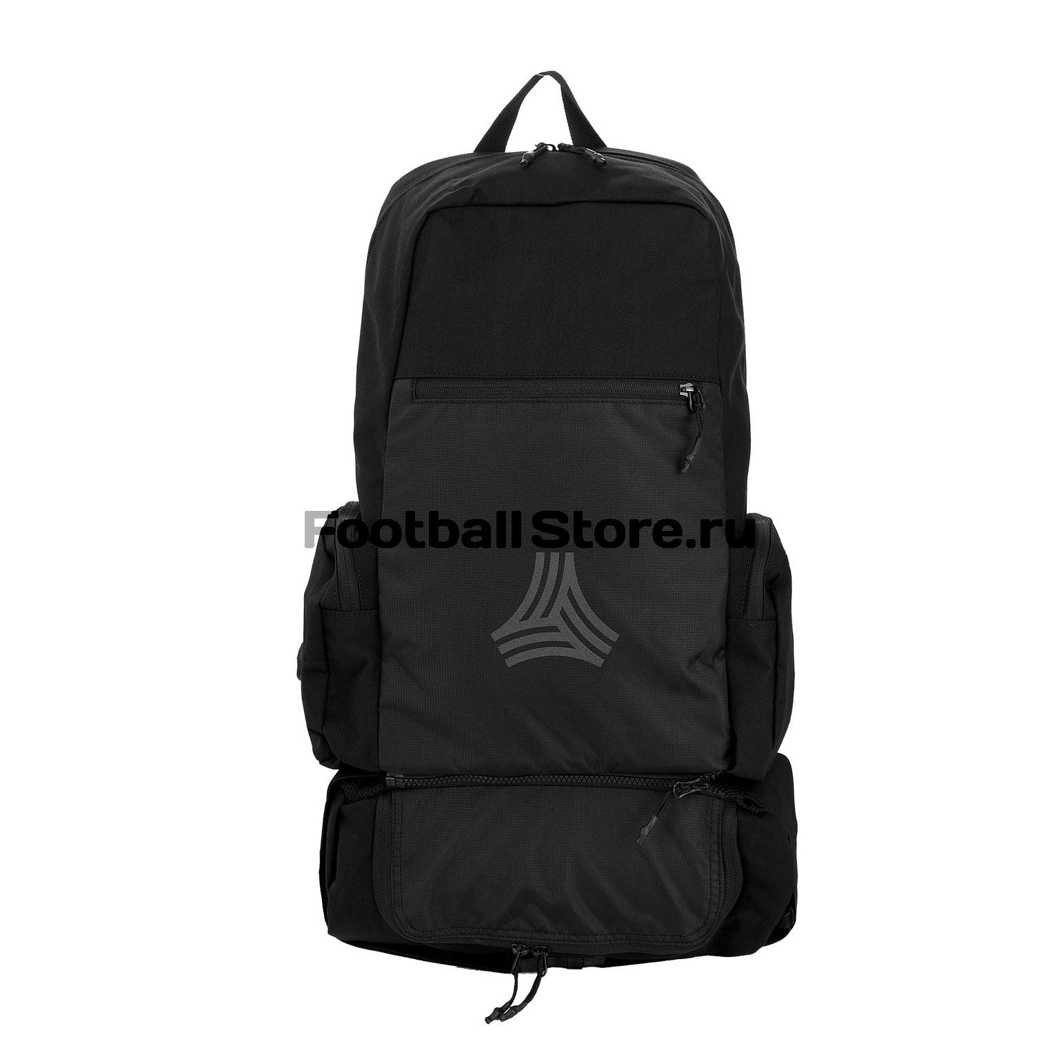 Рюкзак Adidas FS Backpack DY1977