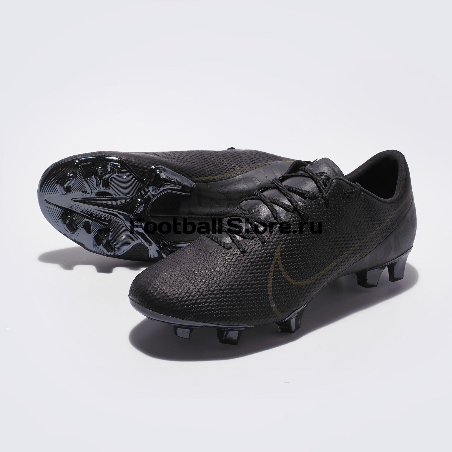 цена на Бутсы Nike Vapor 13 Elite TC FG CJ6320-001