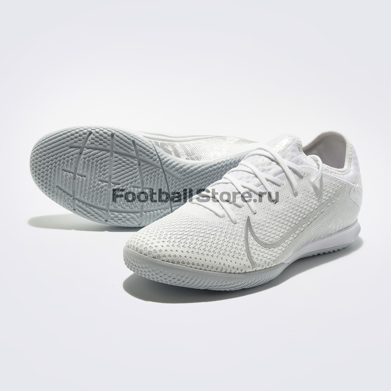 Футзалки Nike Vapor 13 Pro IC AT8001-100