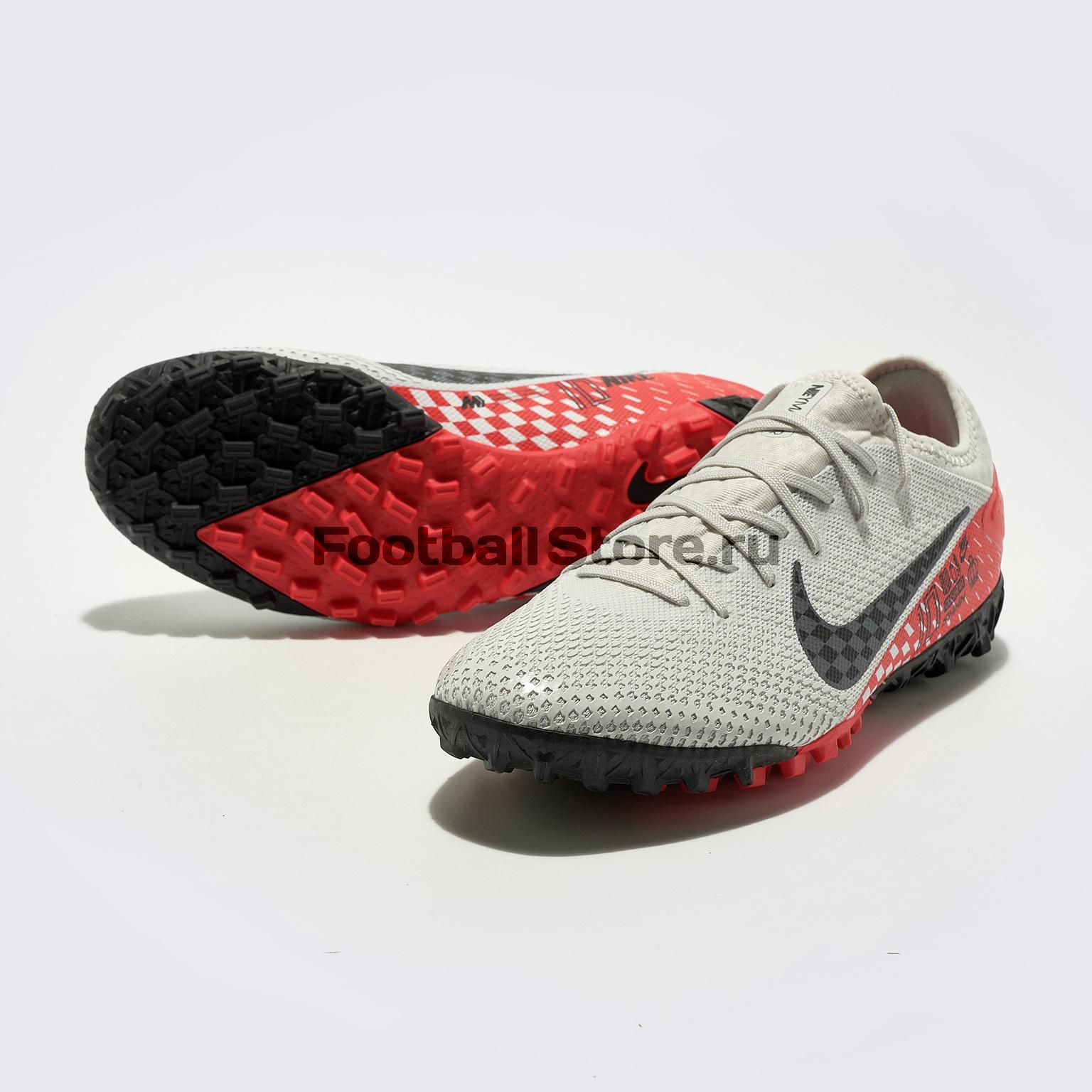 Шиповки Nike Vapor 13 Pro Neymar TF AT8003-006