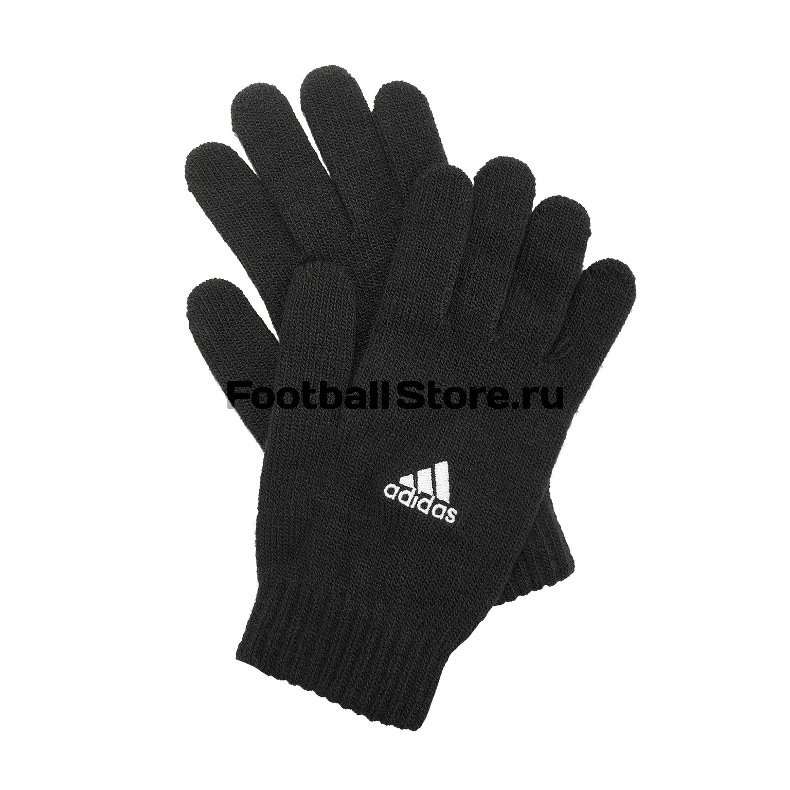 купить Перчатки Adidas Tiro Glove DS8874 по цене 1390 рублей