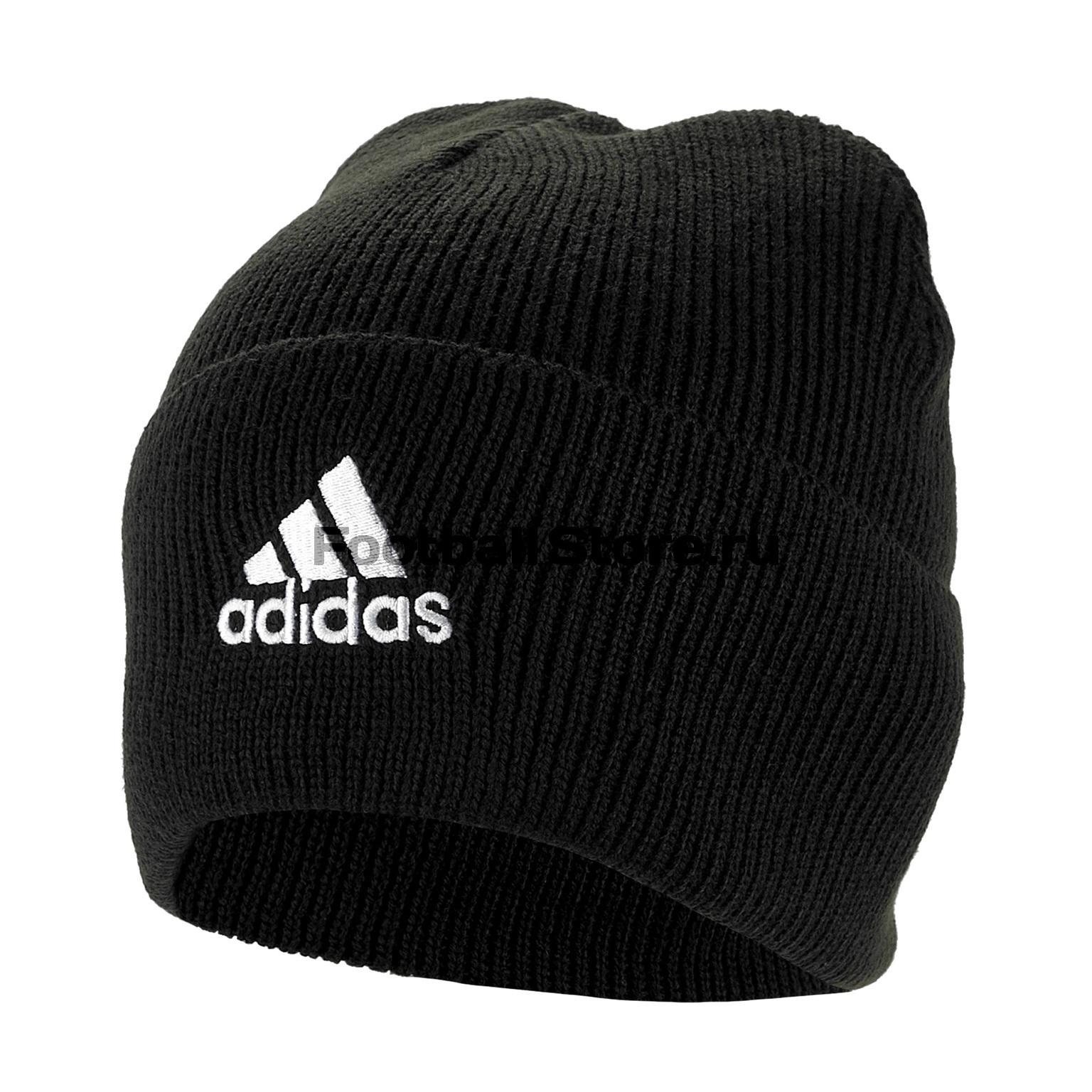 Шапка Adidas Tiro Woolie DQ1070 шапка adidas tiro cap s13319