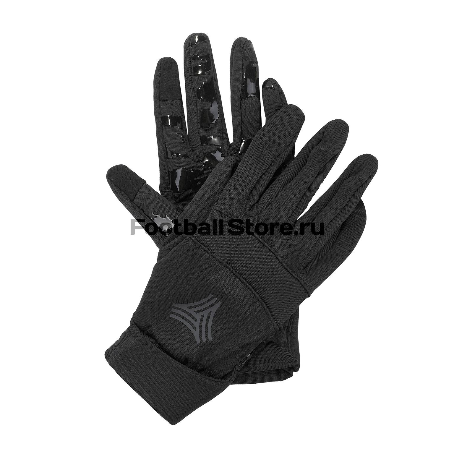 Перчатки тренировочные Adidas FS Gloves DY1985 внутренние перчатки adidas inner gloves черно синие adibp022