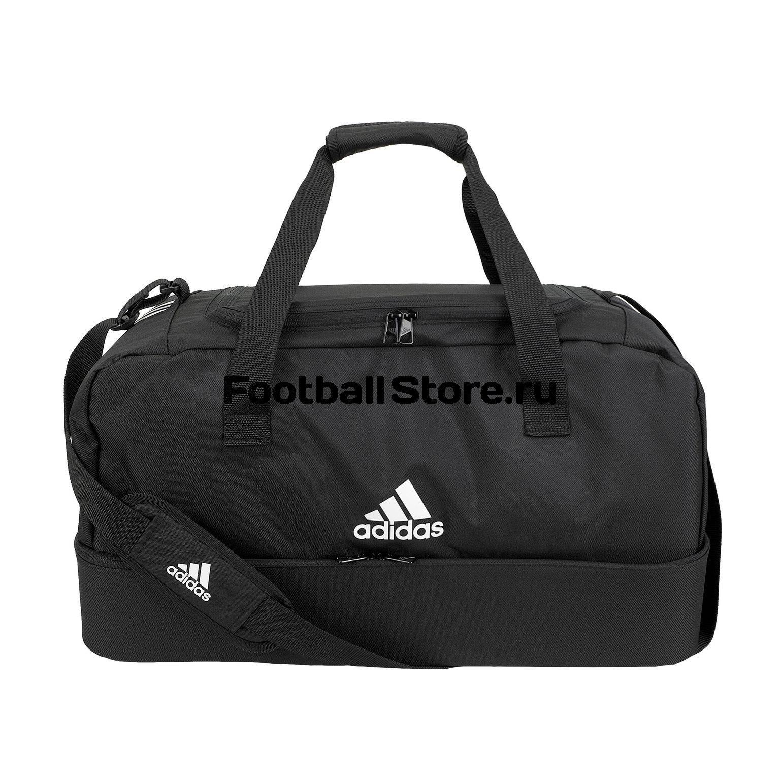 Сумка Adidas Tiro M DQ1080 сумка adidas tiro tb l bs4743