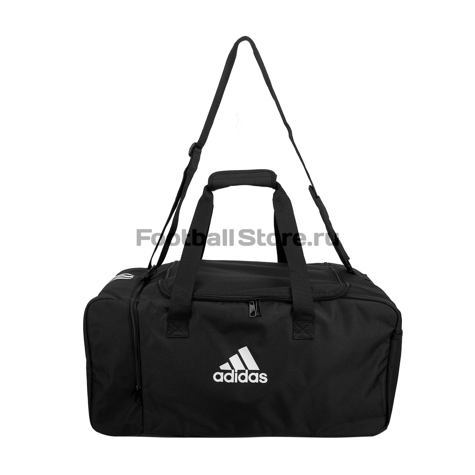 Сумка Adidas Tiro M DQ1071 сумка adidas tiro m s96148