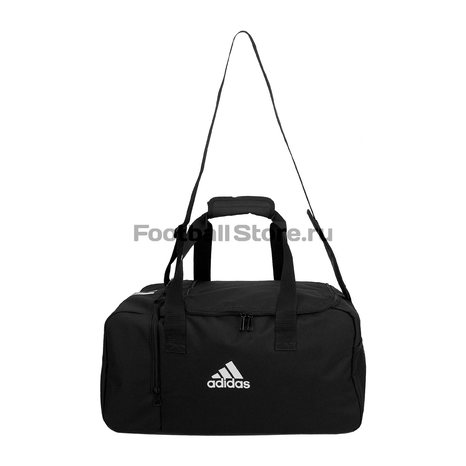 Сумка Adidas Tiro S DQ1075 сумка adidas tiro tb l bs4743