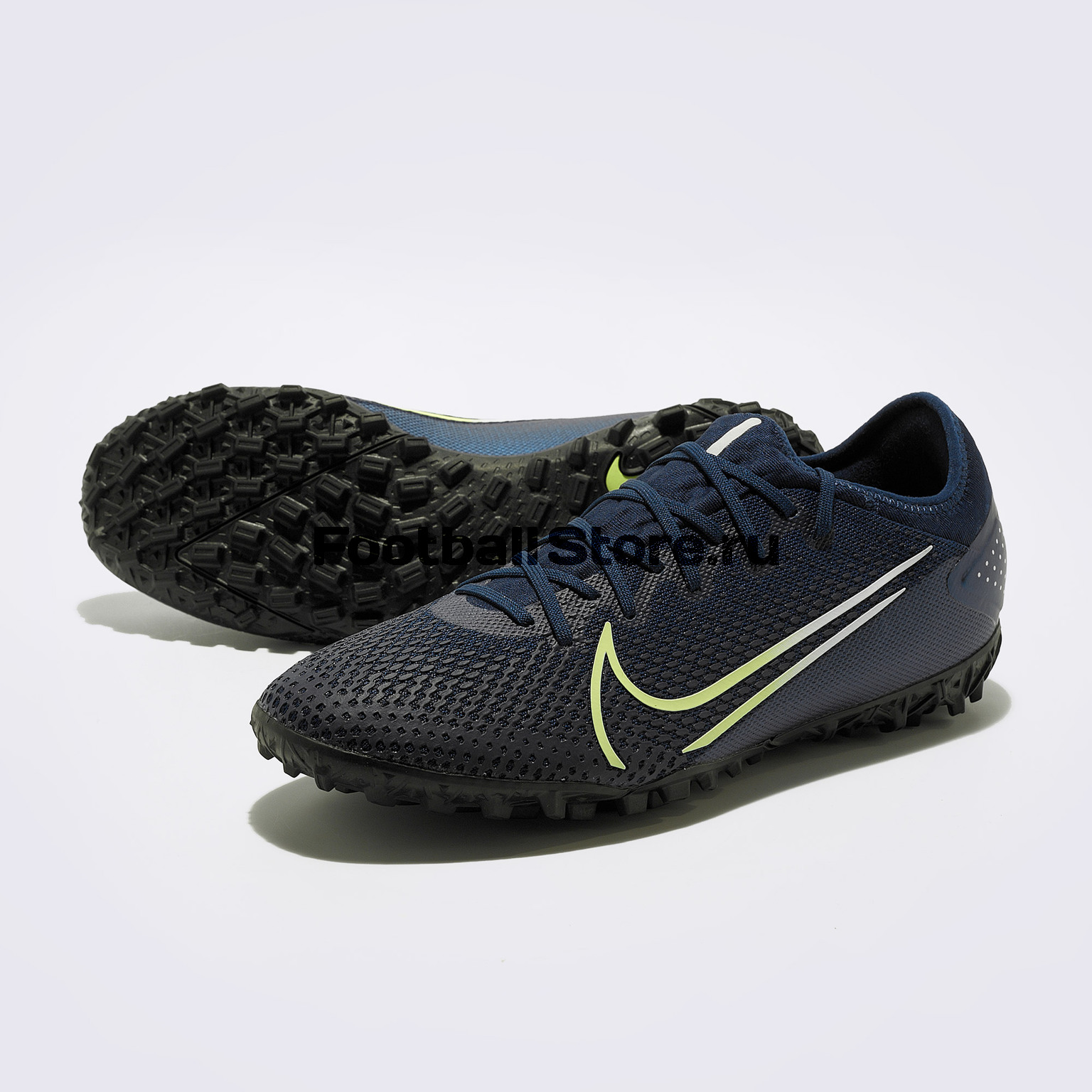 цена на Шиповки Nike Vapor 13 Pro MDS TF CJ1307-401