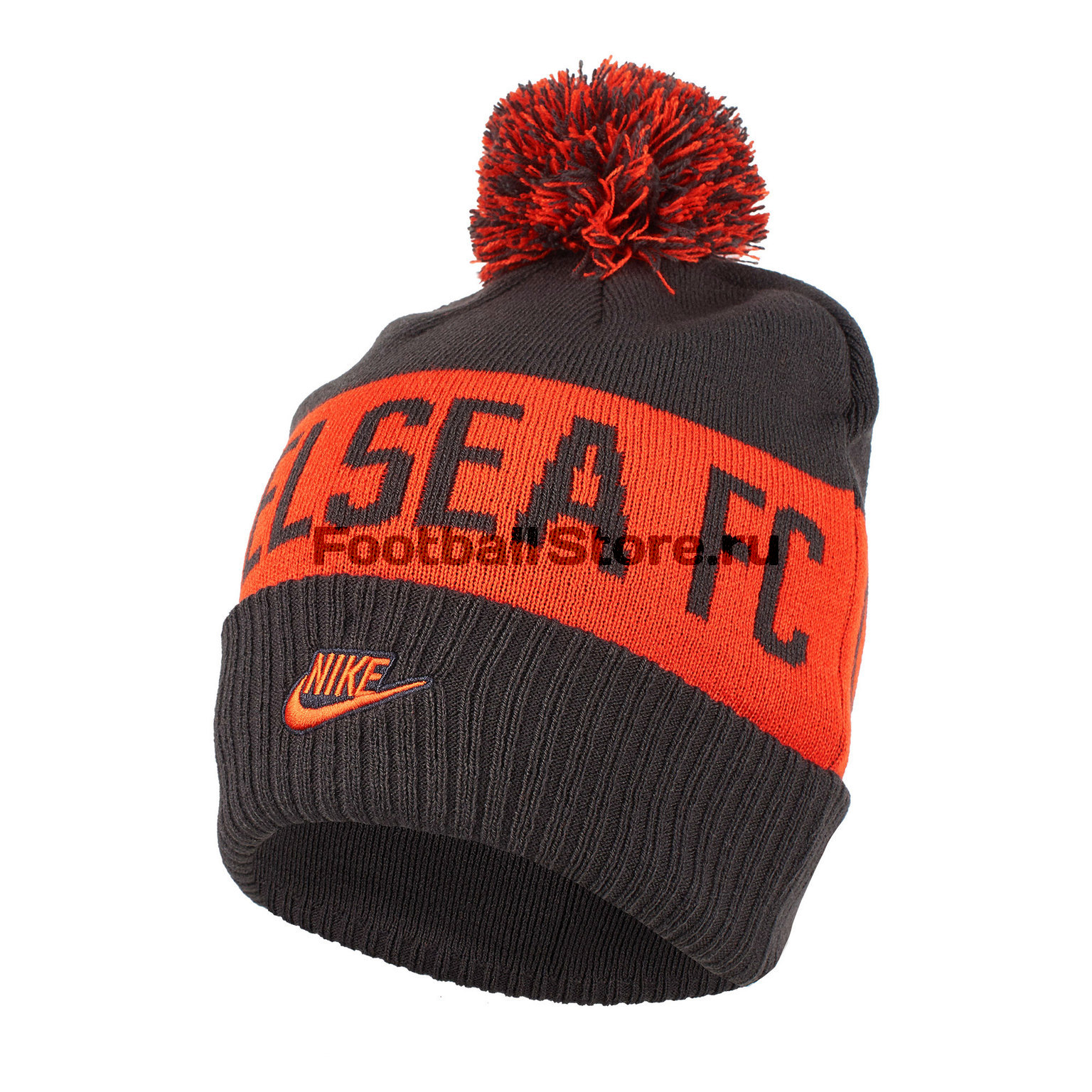 цены Шапка Nike Chelsea CK1759-060