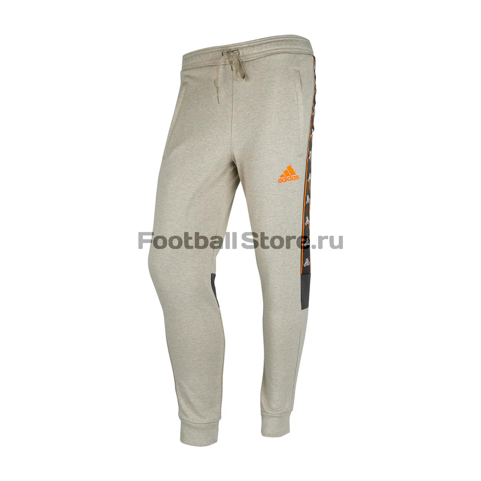 Брюки Adidas Tan DZ9600 шорты игровые adidas tan dt9843