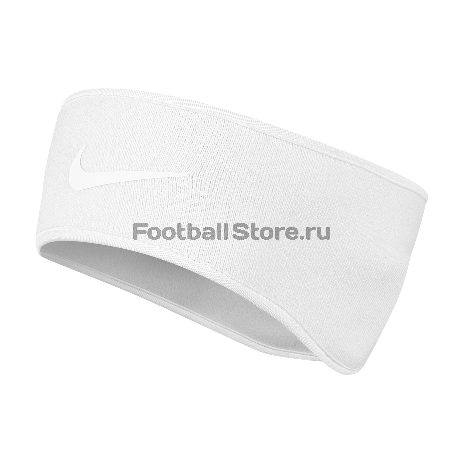Повязка на голову Nike Knit Headbands N.000.3530.128.OS
