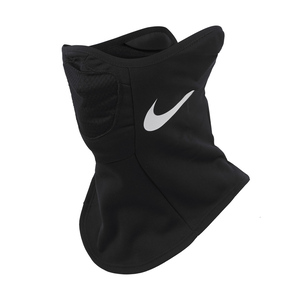 Повязка на шею Nike Strike Snood BQ5832-013