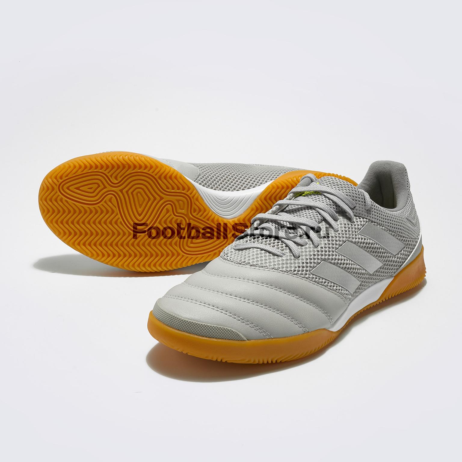 Футзалки Adidas Copa 20.3 IN Sala EF8335