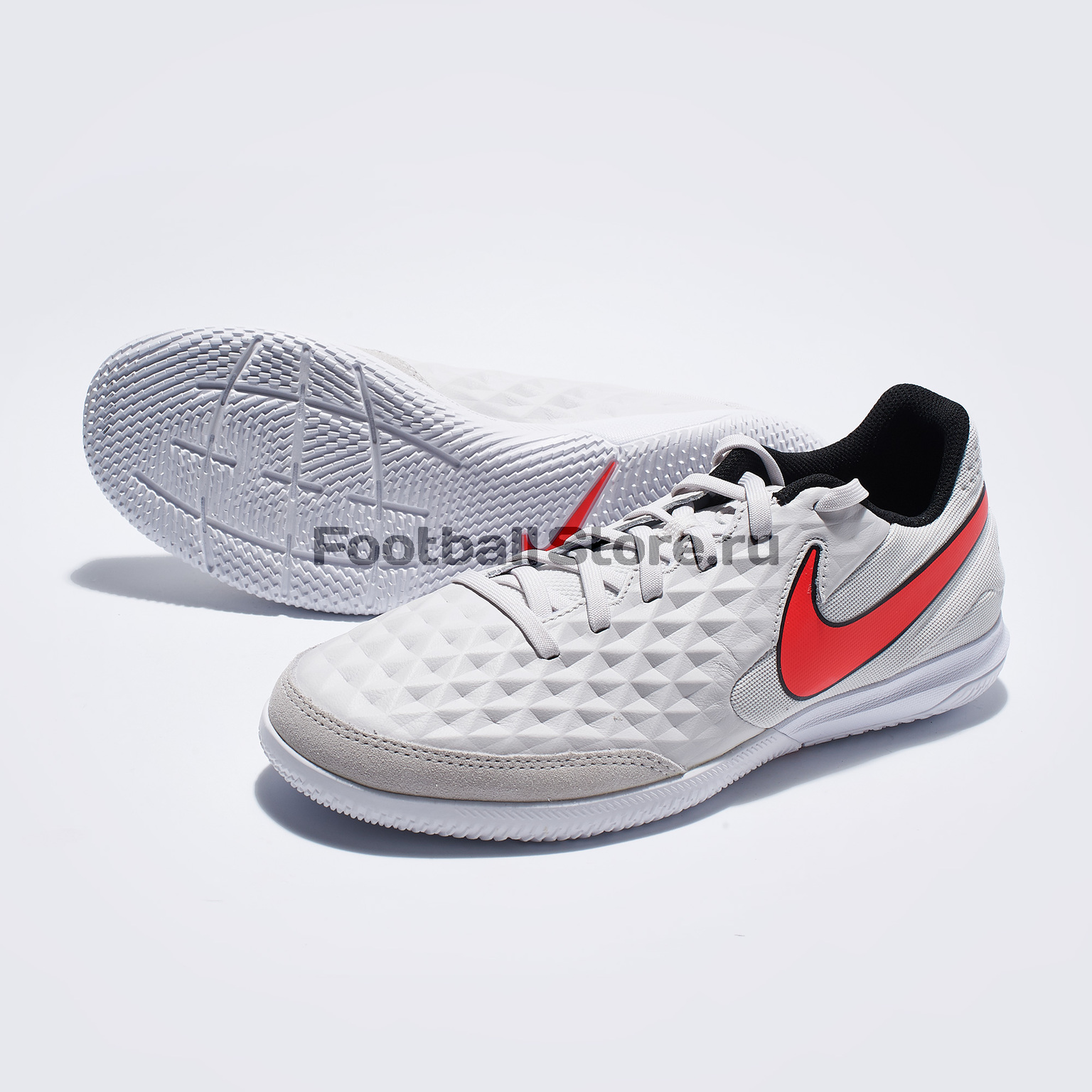 Футзалки Nike Legend 8 Academy IC AT6099-061