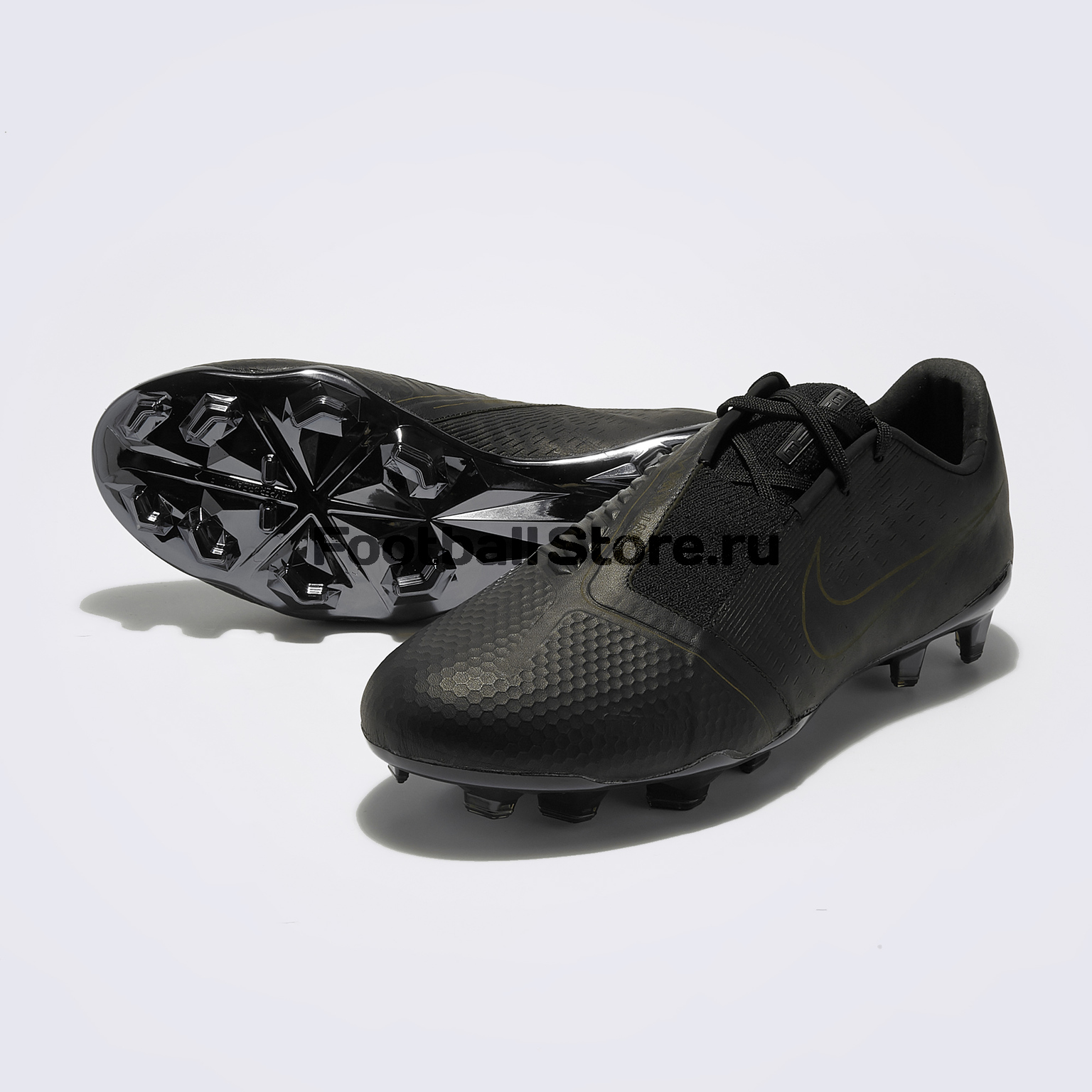 цена на Бутсы Nike Phantom Venom Elite TC FG CJ6319-001