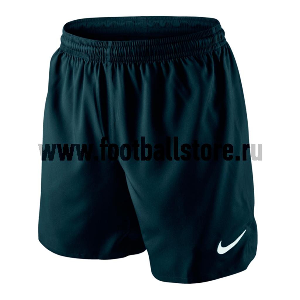Шорты Nike Шорты Nike classic woven short lined