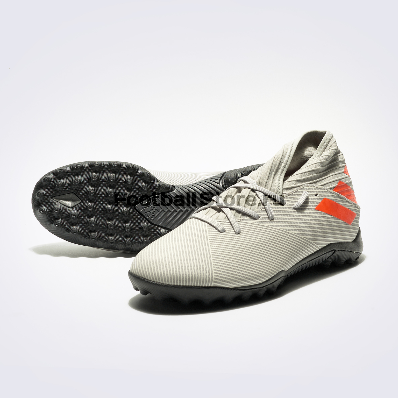 Шиповки Adidas Nemeziz 19.3 TF EF8291