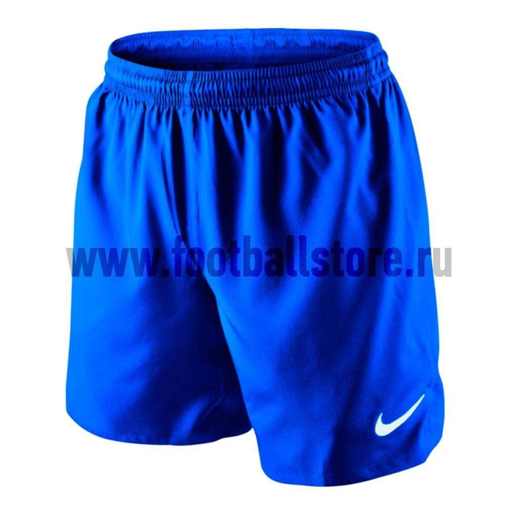 Шорты Nike Шорты Nike Classic Woven Short Lined 473828-463