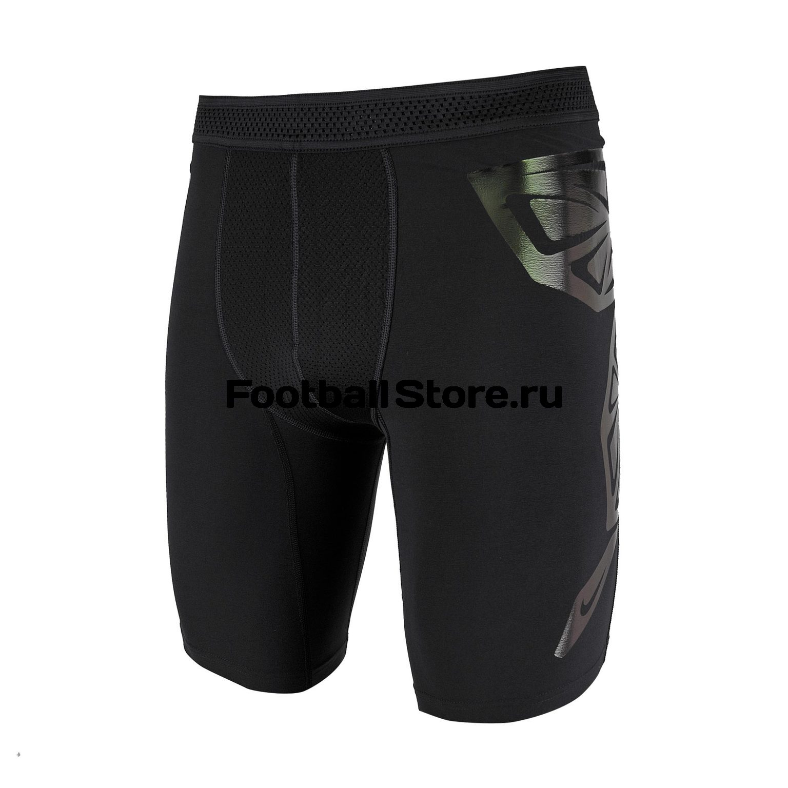 Белье шорты Nike Ultralight Slider Short 818389-010