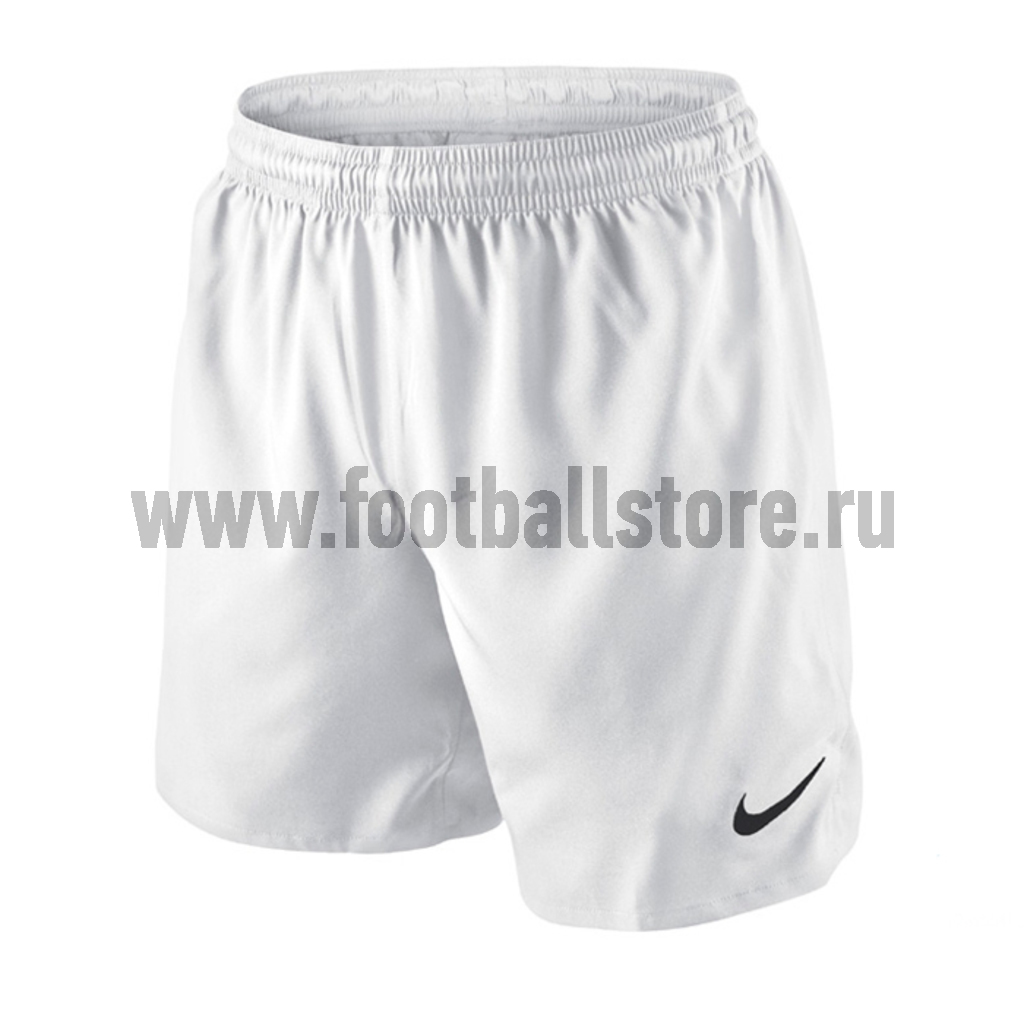 Шорты Nike classic woven short unlined