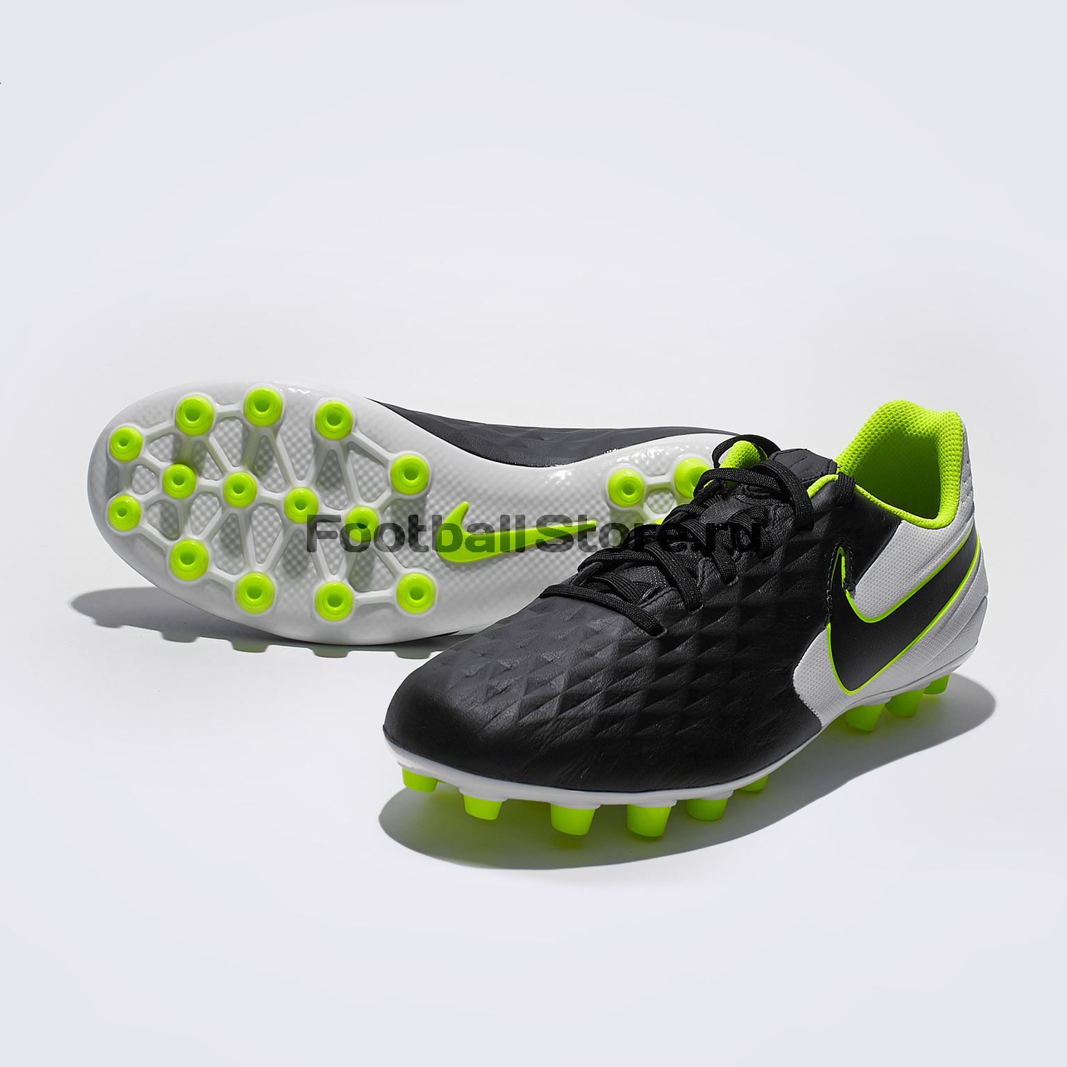 цена на Бутсы Nike Legend 8 Academy AG AT6012-007