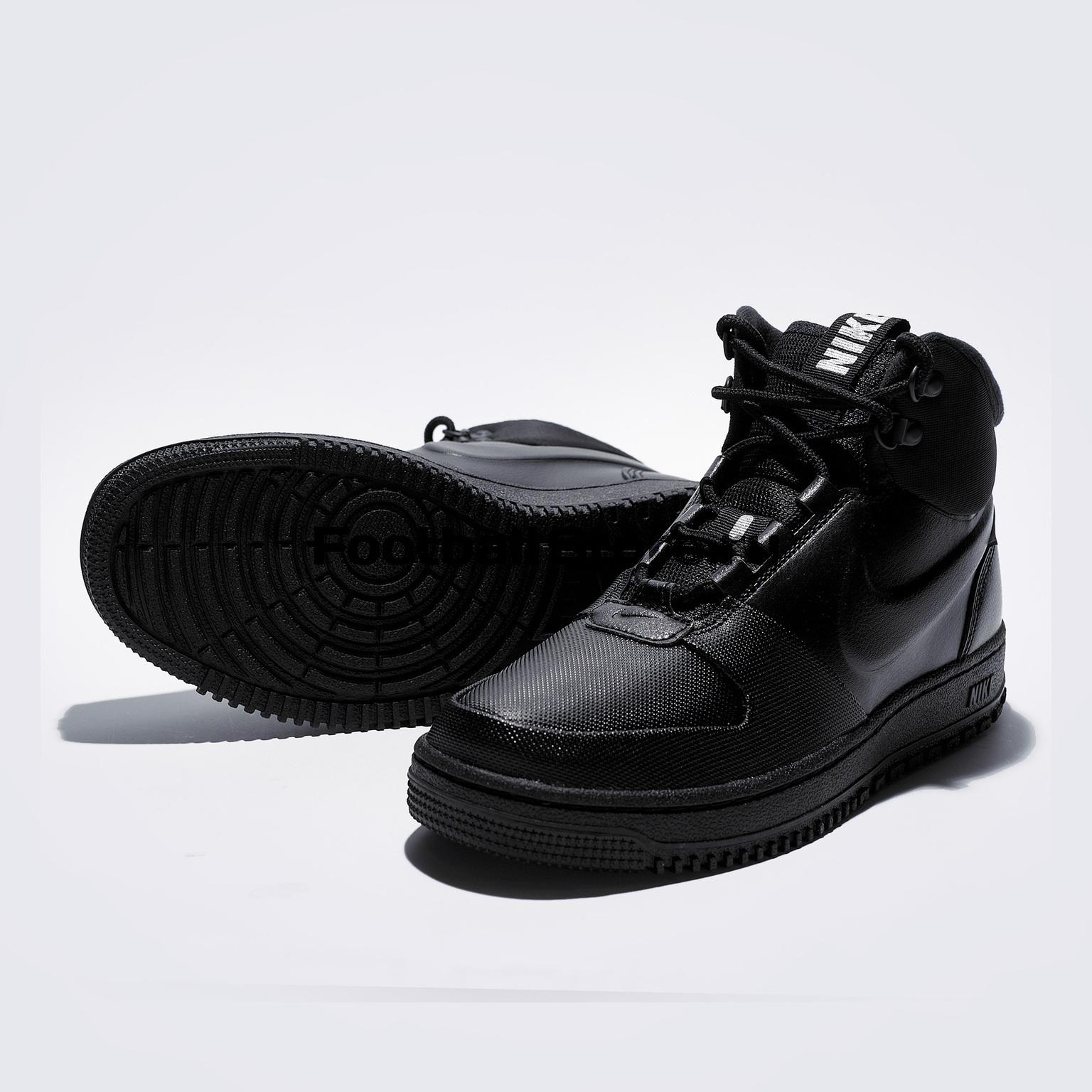 Кроссовки Nike Path Winter BQ4223-001