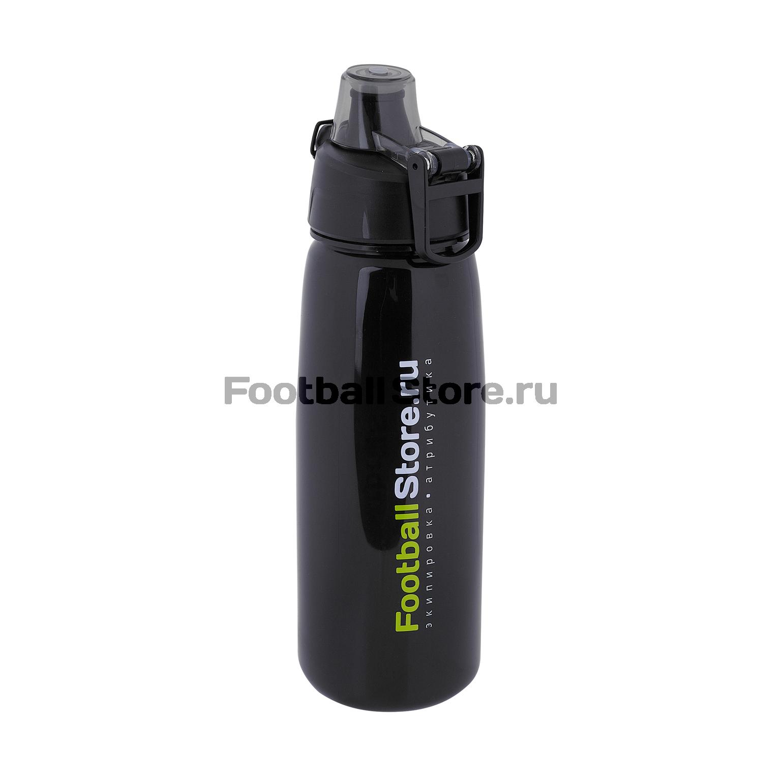 Бутылка для воды Footballstore N0000FS
