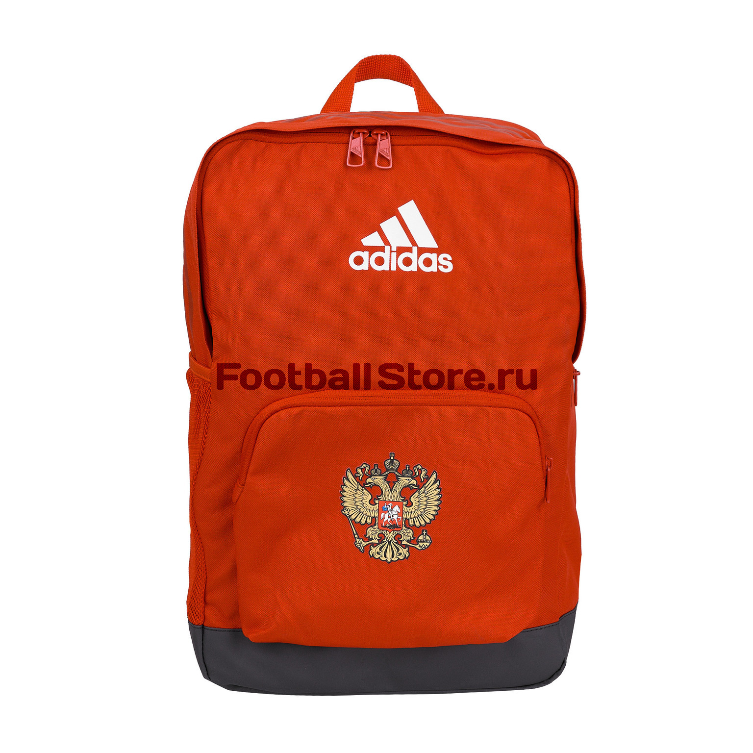 Рюкзак Adidas Russia Tiro BP BS4761-1 рюкзак adidas clas bp 3s
