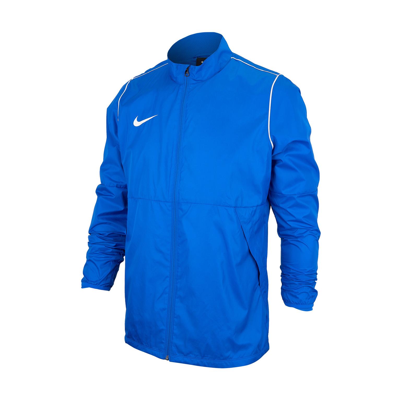 цена Ветровка Nike RPL Park20 Rain Jacket BV6881-463 онлайн в 2017 году