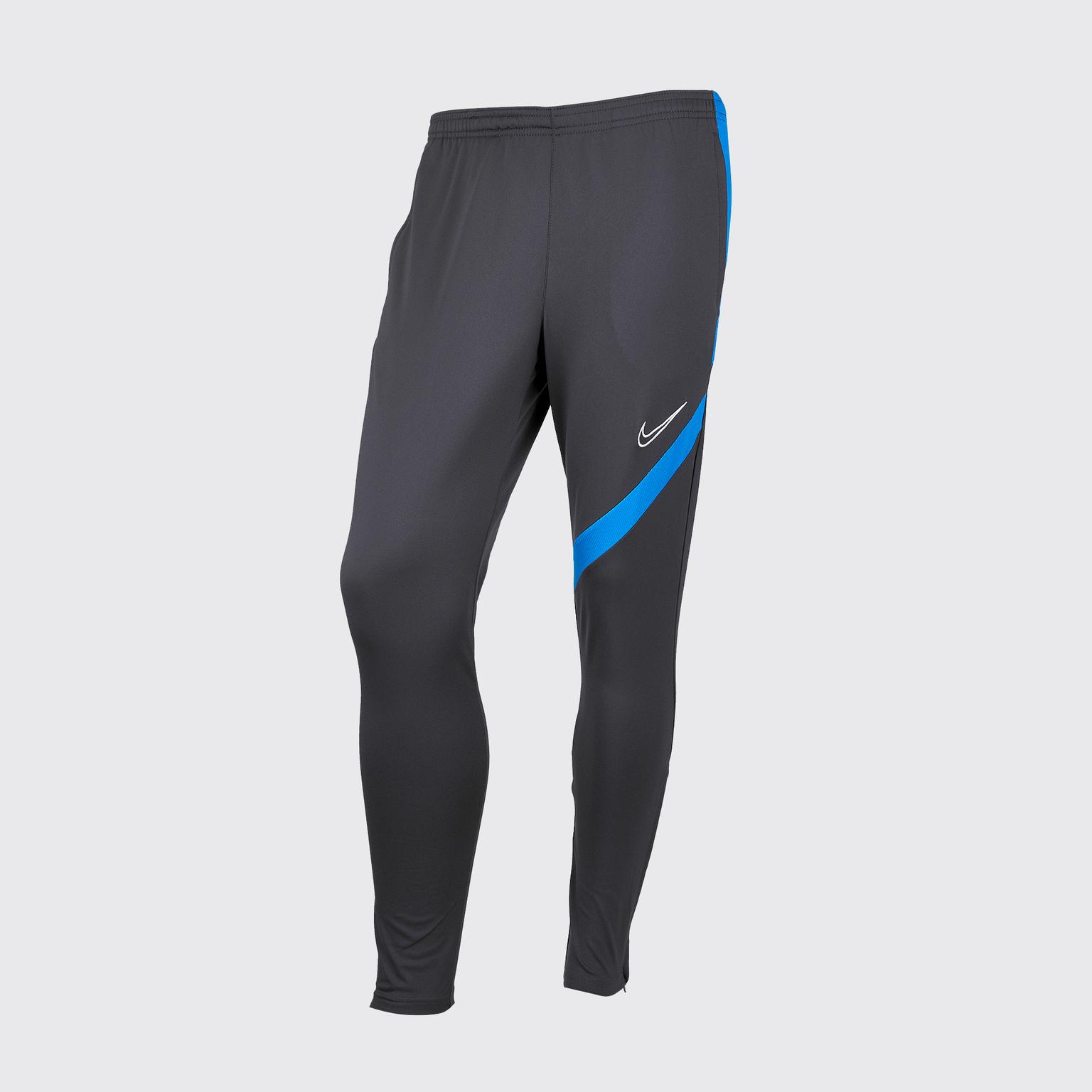 Брюки тренировочные Nike Dry Pant BV6920-067