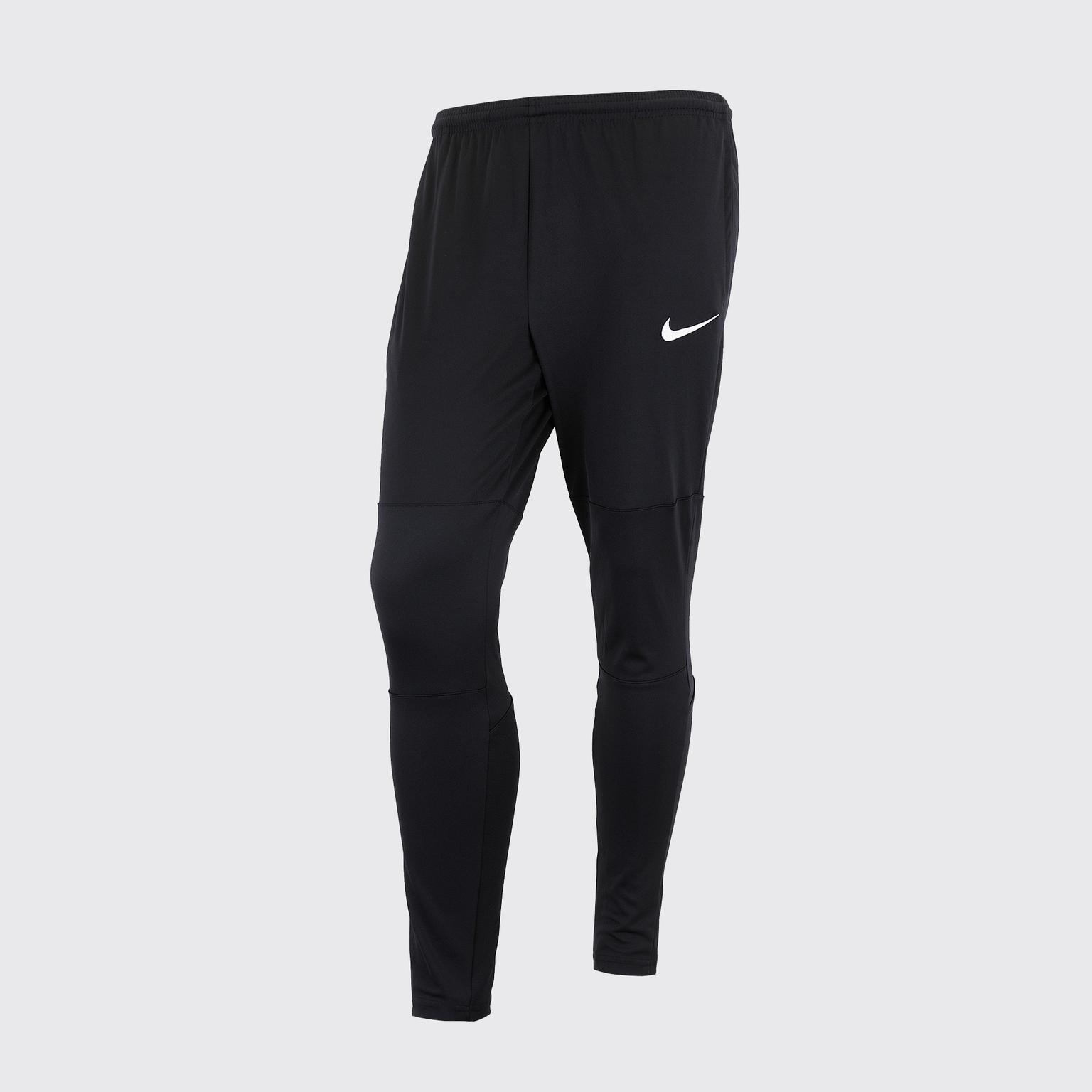 все цены на Брюки тренировочные Nike Dry Park20 Pant BV6877-010