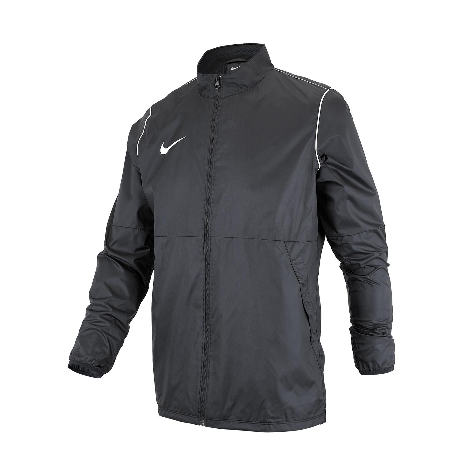 Ветровка Nike RPL Park20 Rain Jacket BV6881-010