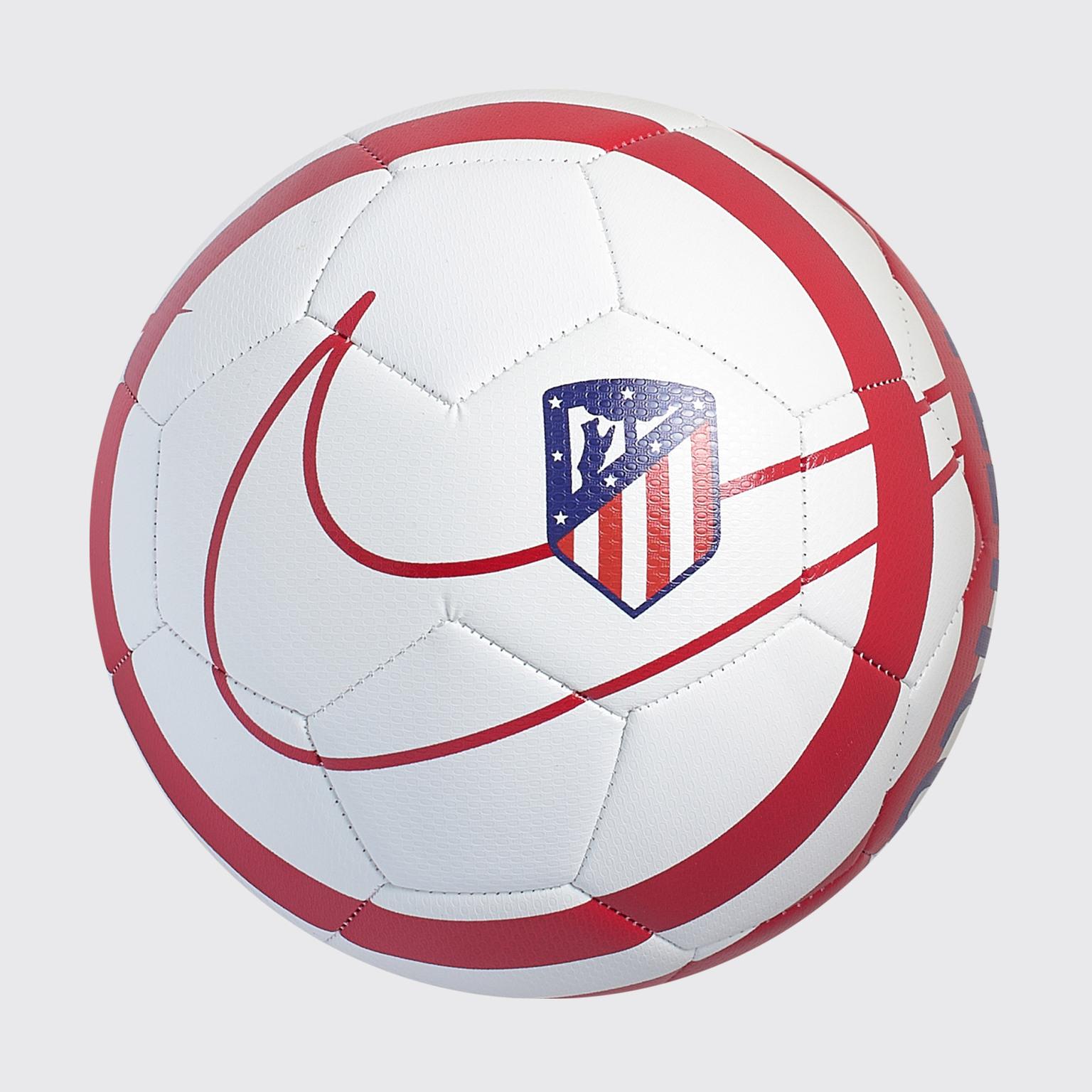 цена на Футбольный мяч Nike Atletico Madrid SC3770-100