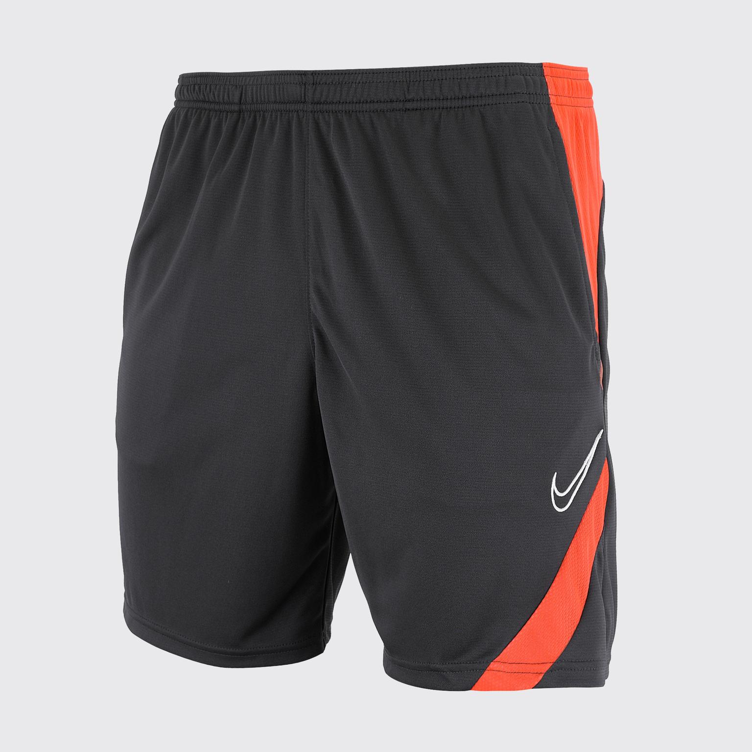 Шорты тренировочные Nike Dry Academy BV6924-067
