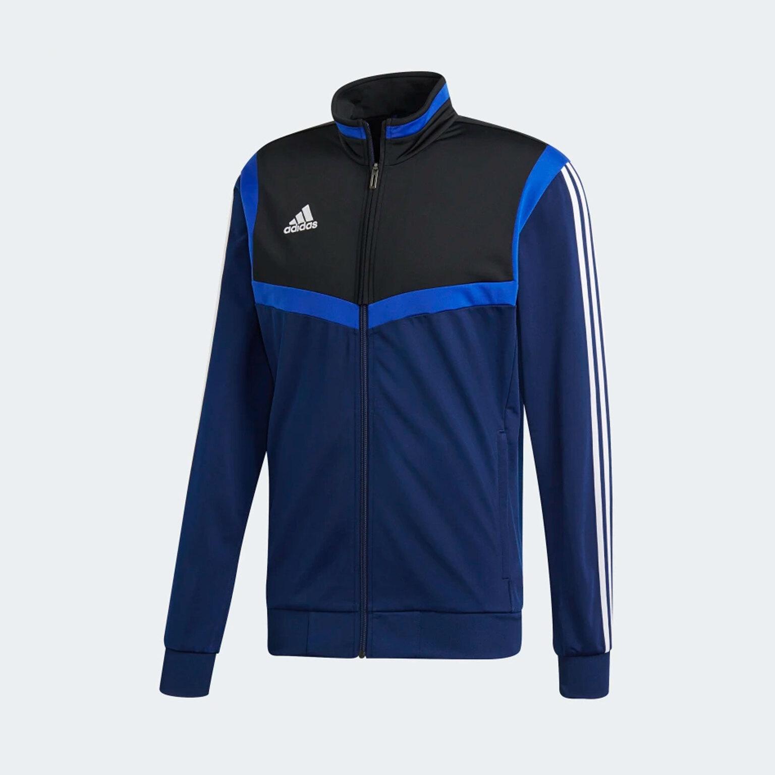 Олимпийка Adidas Tiro19 DT5785 олимпийка подростковая adidas tiro19 dt5270