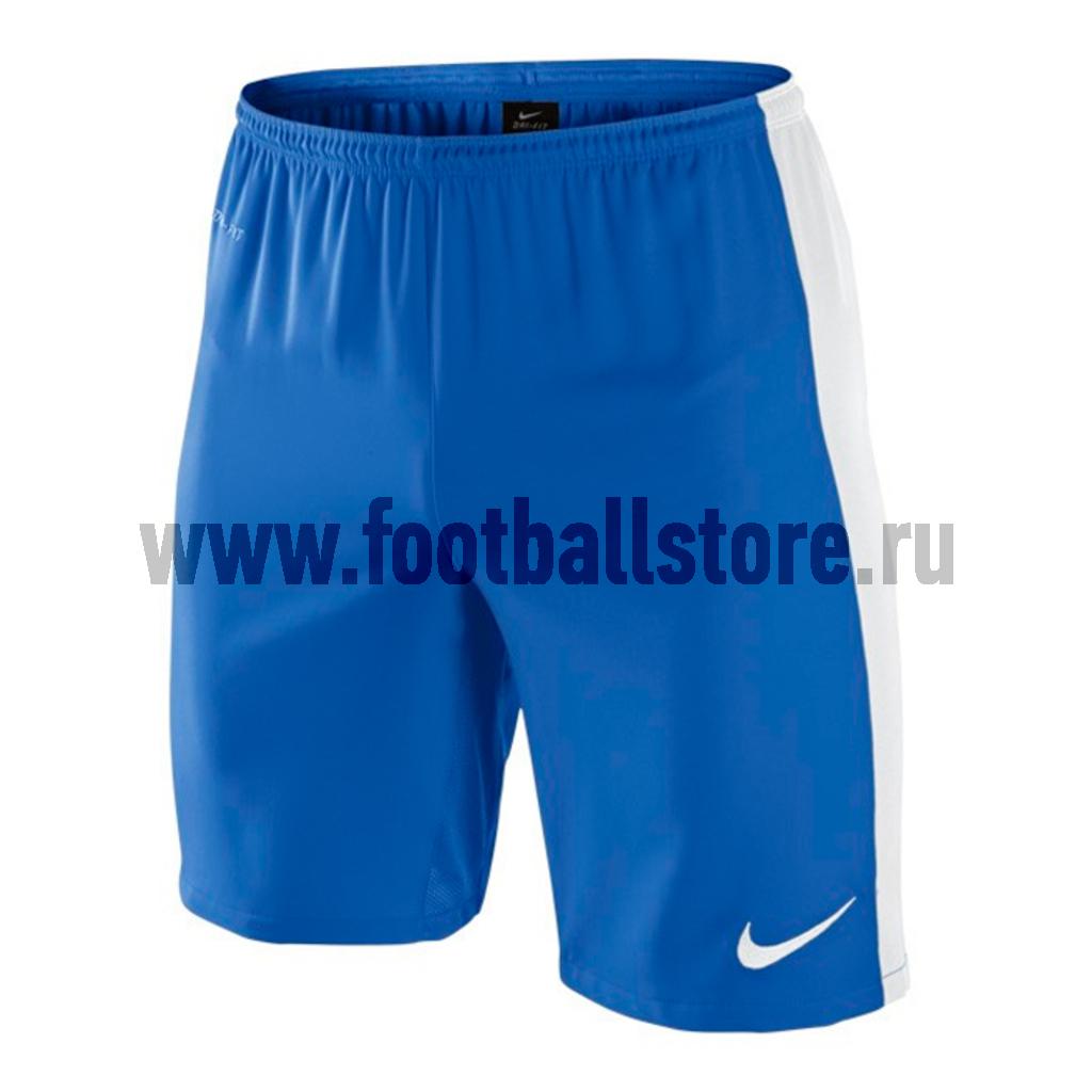 Шорты Nike Шорты Nike Laser Woven Short NB 448220-463