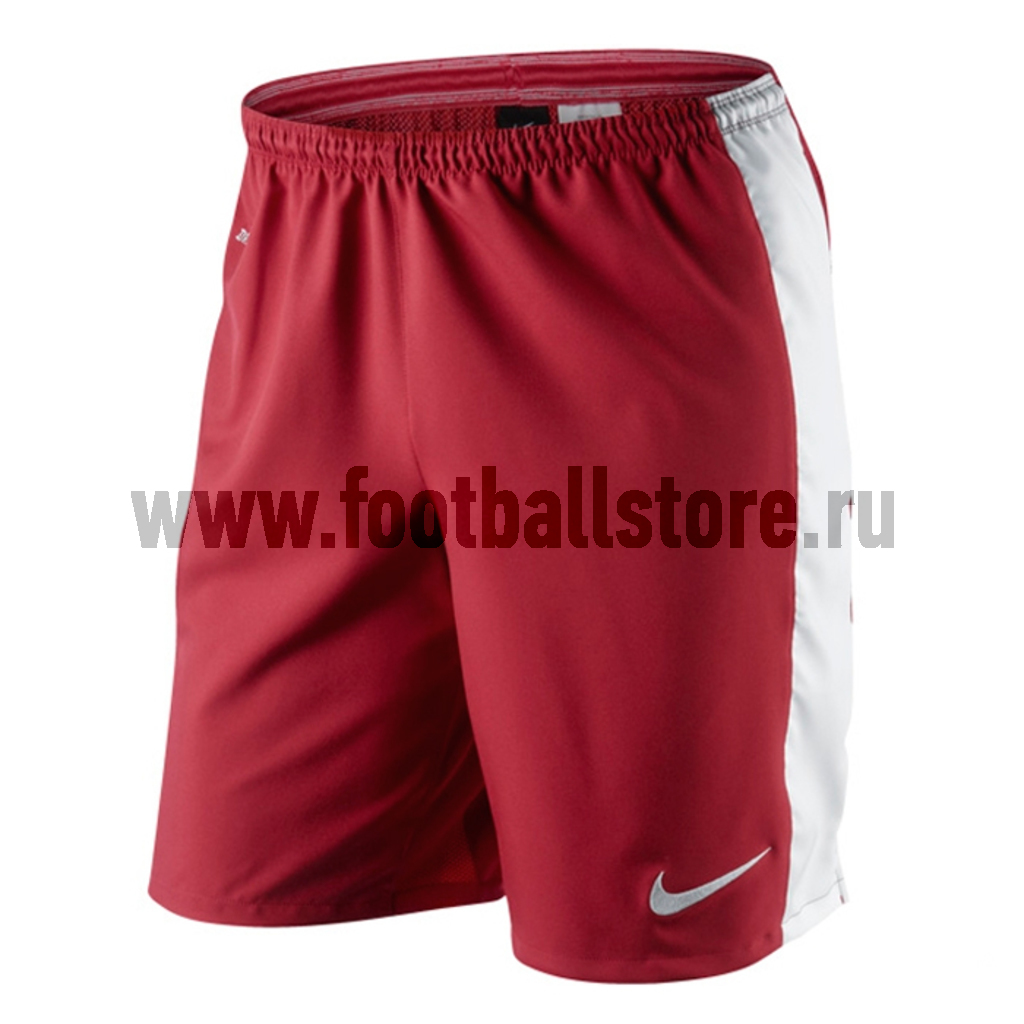 Шорты Nike Шорты Nike laser woven short nb