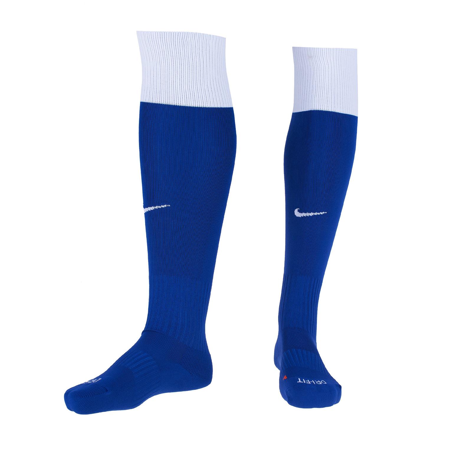 Гетры Nike Classic II SX7580-463 гетры nike classic football dri fit sx4120 101