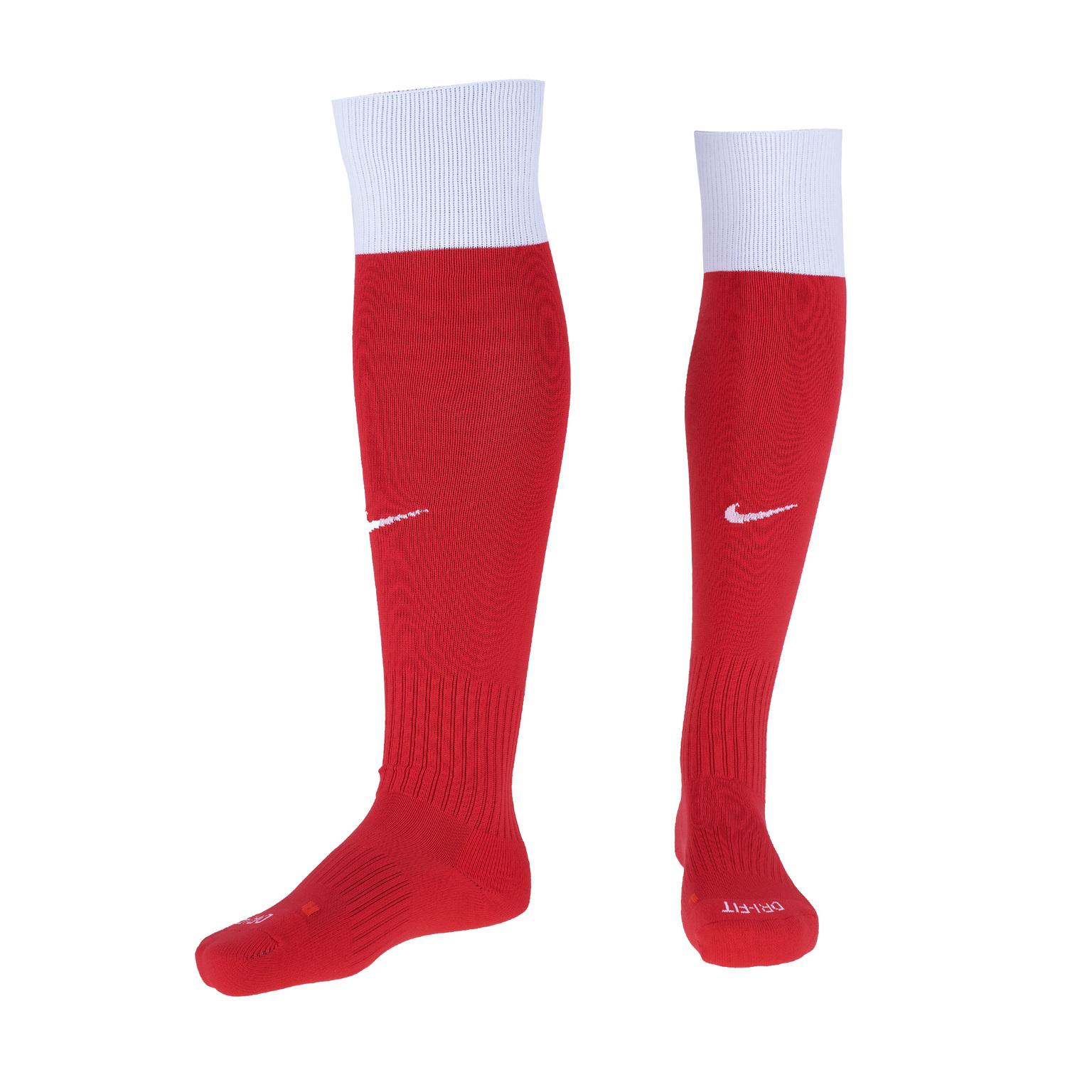 Гетры Nike Classic II SX7580-657 гетры nike classic football dri fit sx4120 101