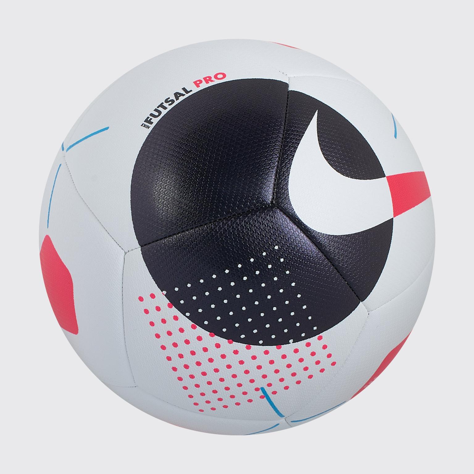 Футзальный мяч Nike Futsal Pro SC3971-102