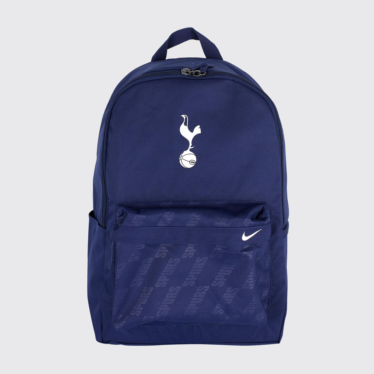 Рюкзак Nike Tottenham Stadium BA5949-429 рюкзак nike nike ni464bghusy0