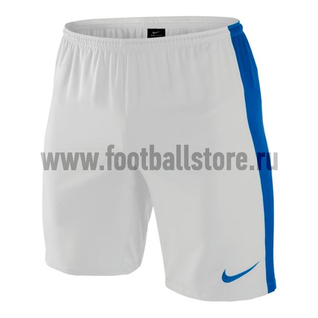 Шорты Nike Шорты Nike laser woven short wb