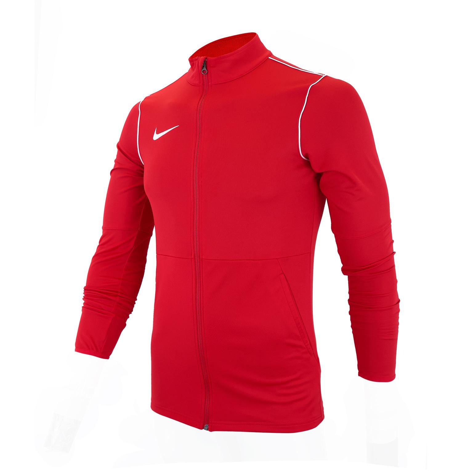 Олимпийка Nike Dry Park20 BV6885-657 цена и фото