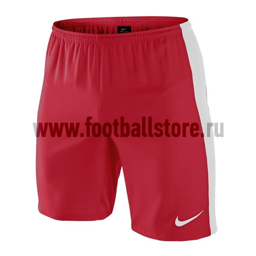 Шорты Nike Шорты Nike Laser Woven Short WB 448218-648