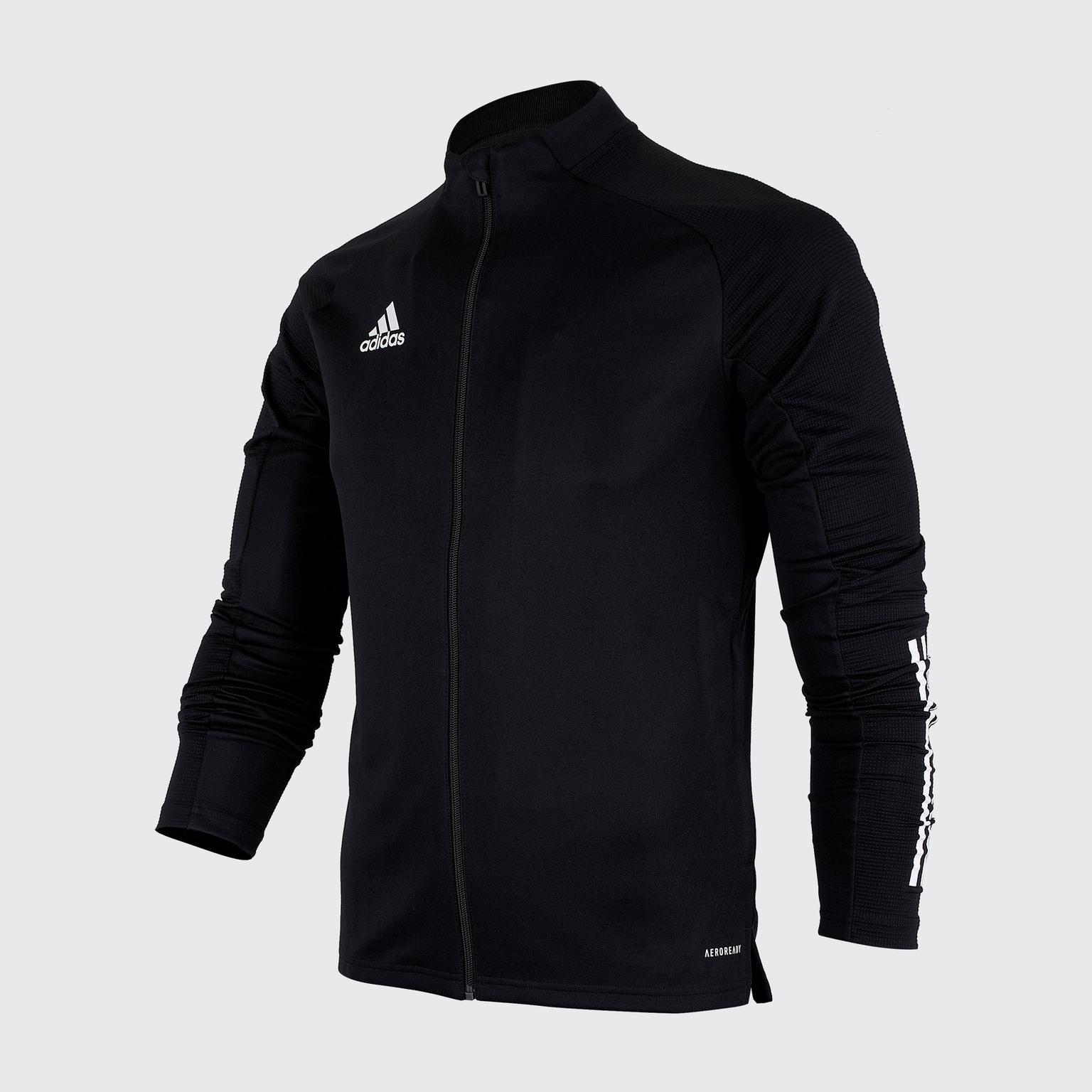Олимпийка Adidas Con20 Training FS7108 олимпийка adidas adidas ad094ebuoj14
