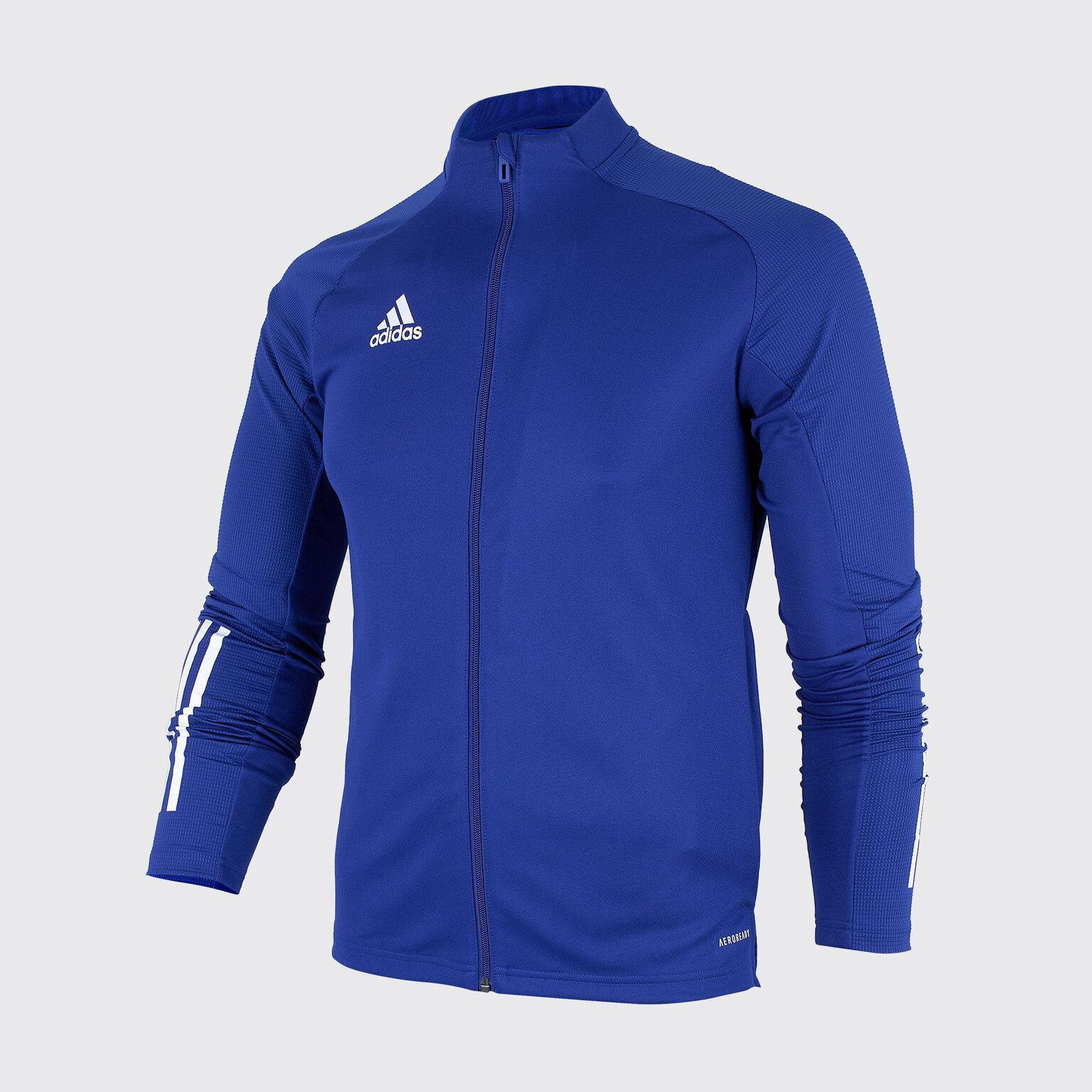 Олимпийка Adidas Con20 Training FS7112 олимпийка adidas adidas ad094ebuoj14