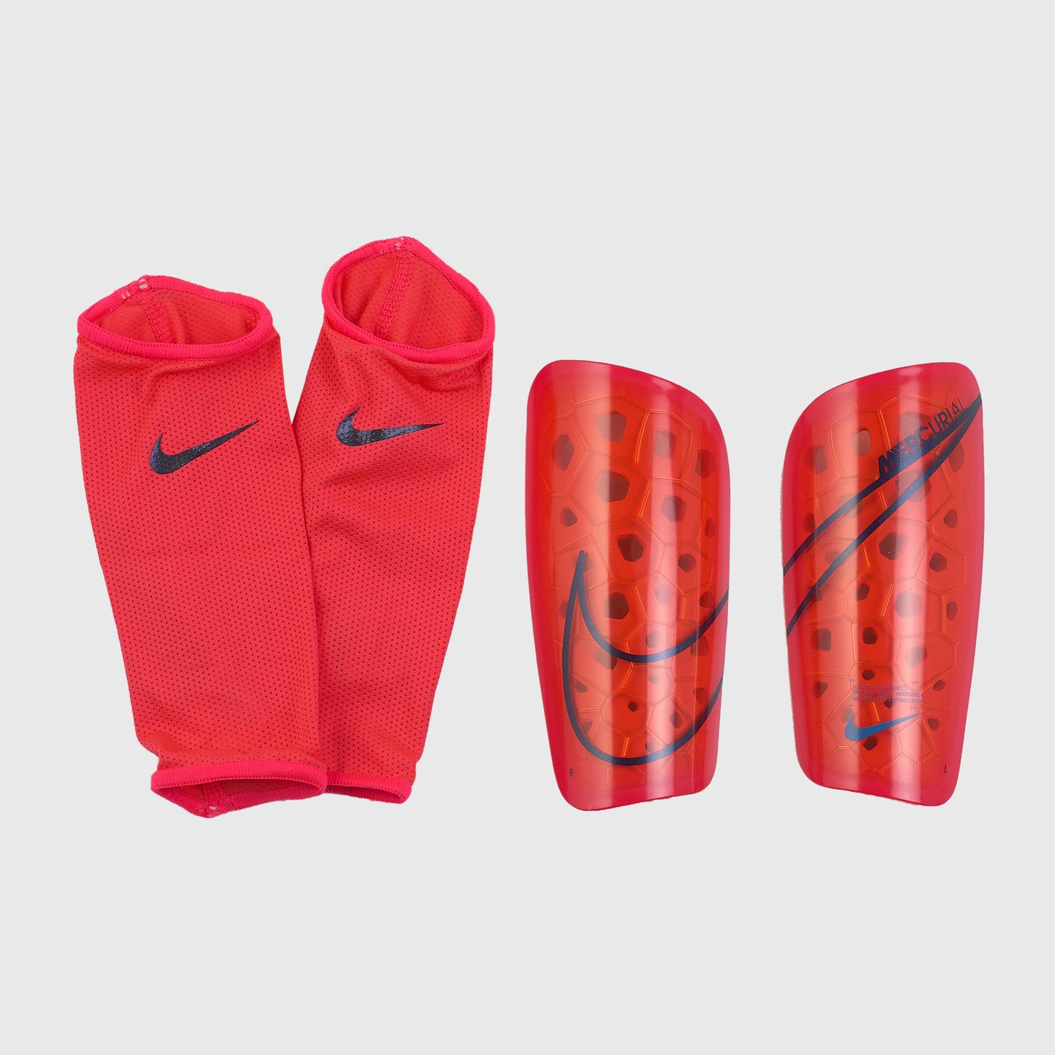 Щитки Nike Mercurial Lite GRD SP2120-644 щитки nike mercurial lite grd sp2120 704
